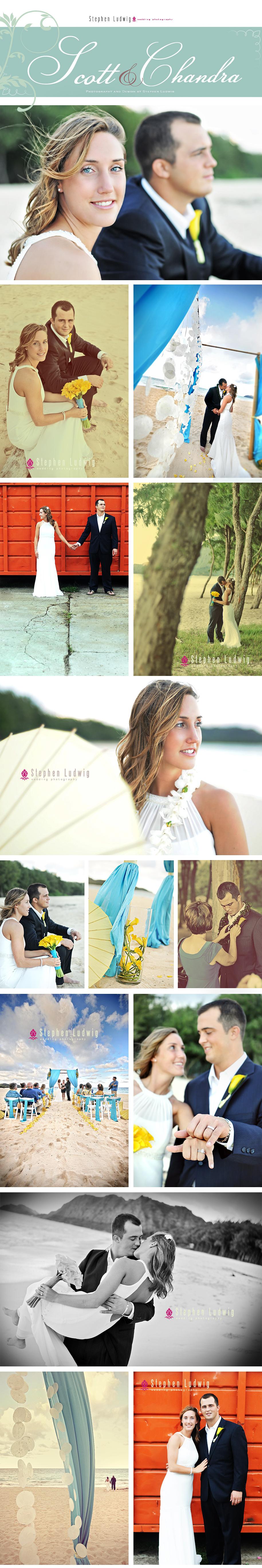Stephen-Ludwig-Wedding-Photography--Scott-and-Chandra-1