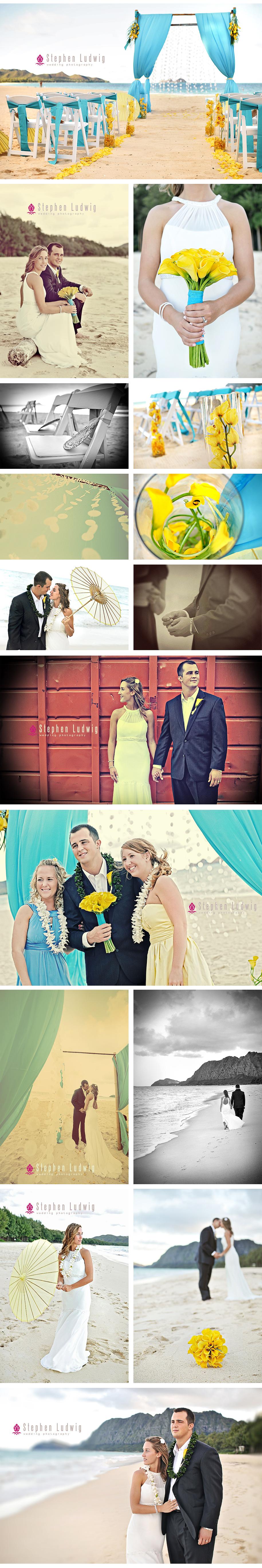 Stephen-Ludwig-Wedding-Photography--Scott-and-Chandra-3
