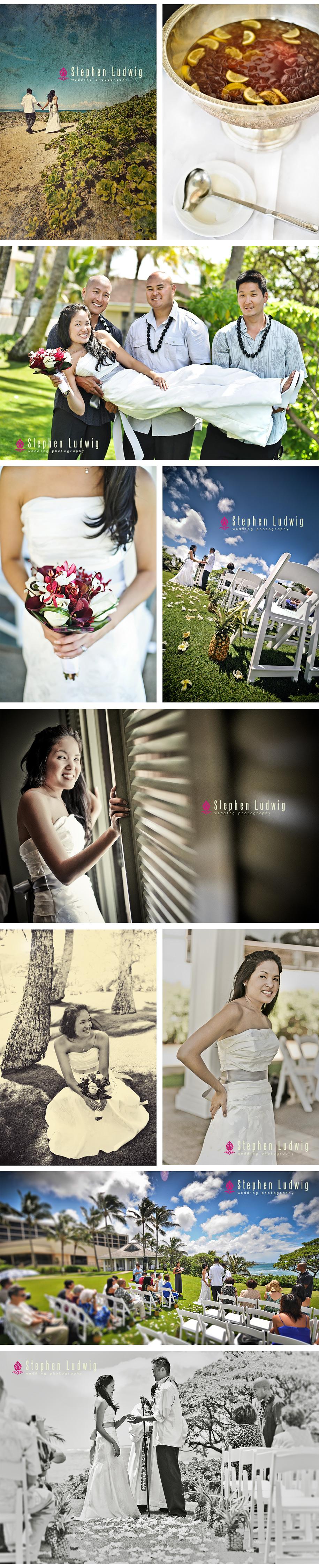 stephen-ludwig-photography-kristi-and-chris-3