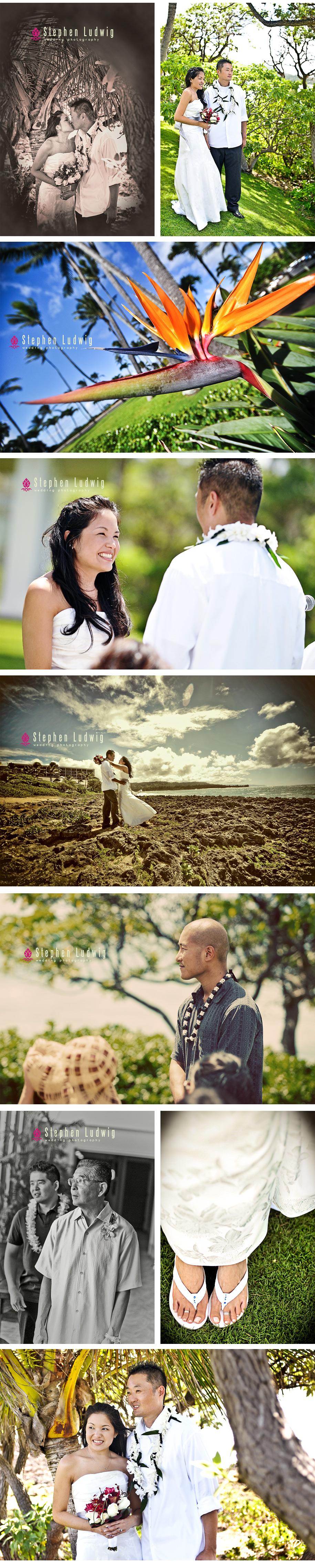 stephen-ludwig-photography-kristi-and-chris-4
