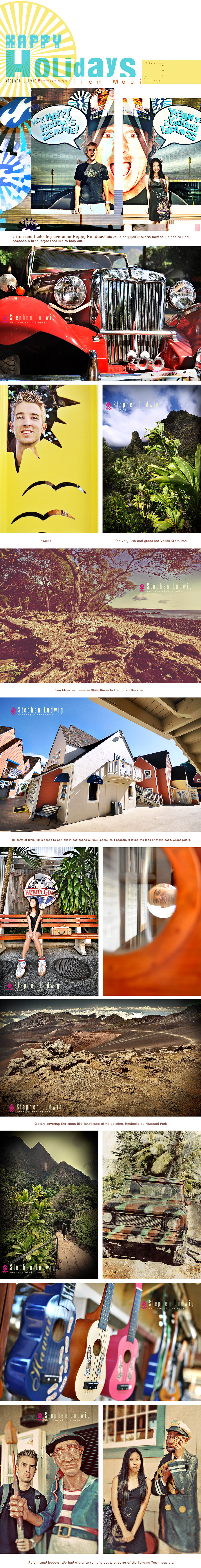 stephen-ludwig-photography-maui-trip-1 copy