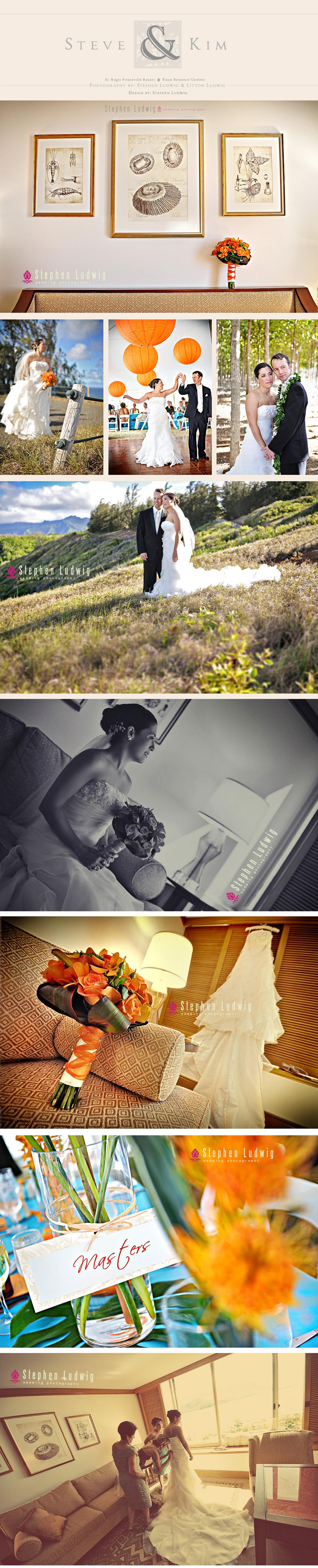 Steven-and-Kim-stephen-ludwig-photography1