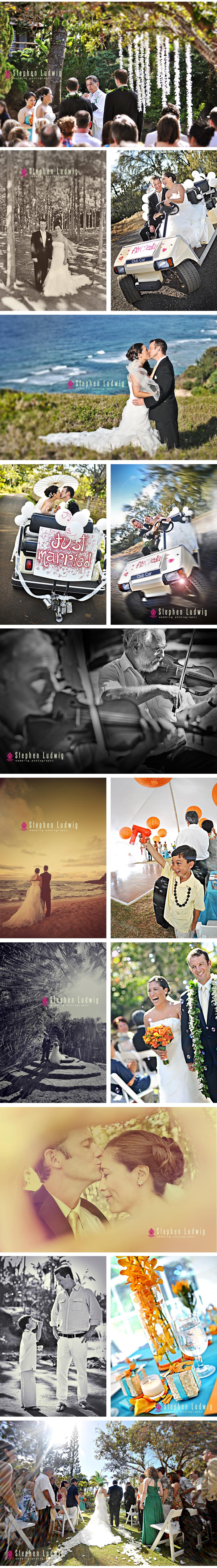 Steven-and-Kim-stephen-ludwig-photography5