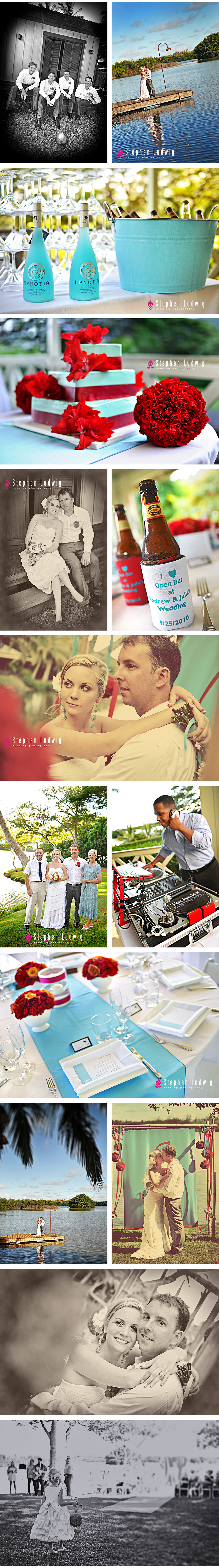 Julia-and-Andrew-Kualoa-Ranch-3