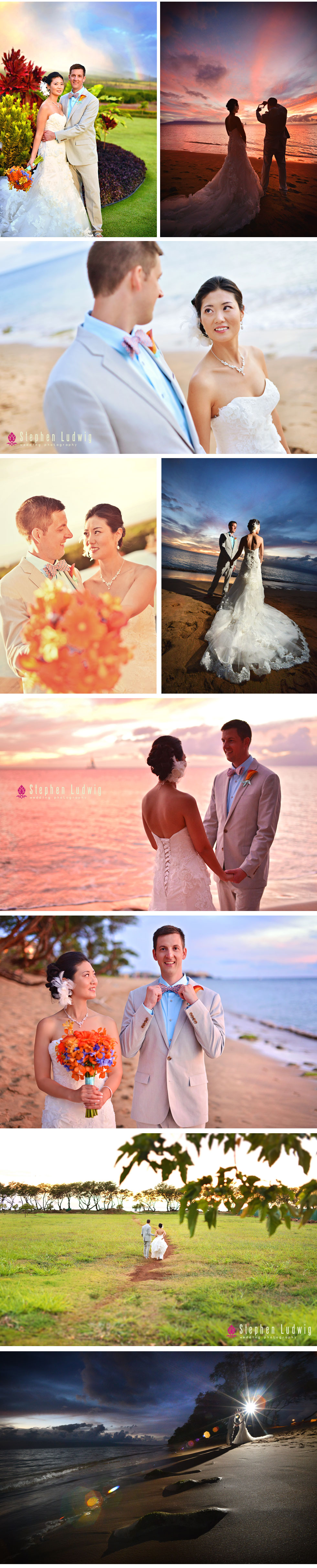 Mark-and-Mi-Joung-5-stephen-ludwig-photography-hawaii