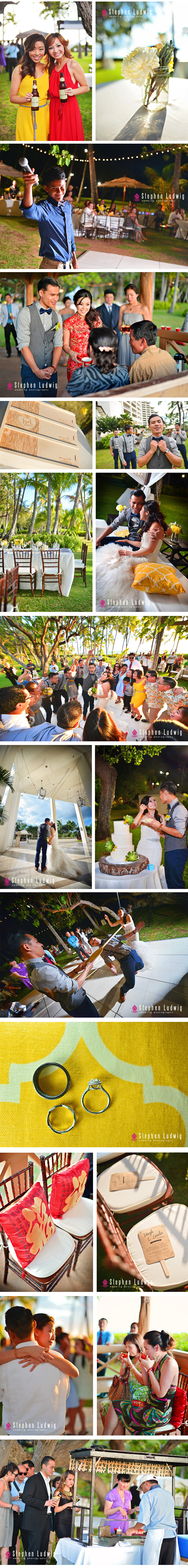 Hugh-and-Linda-Stephen-Ludwig-Hawaii-Wedding-Photography-5