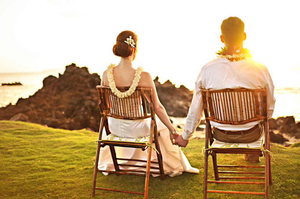 MAUI-wedding-photo-101.jpg