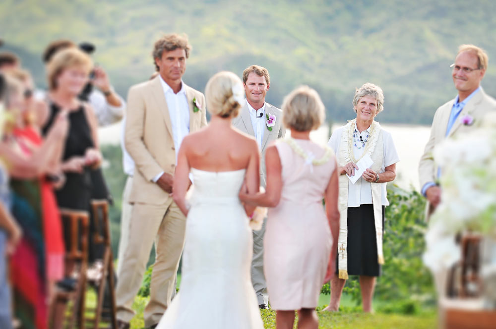 Kauai-wedding-photo-104.jpg