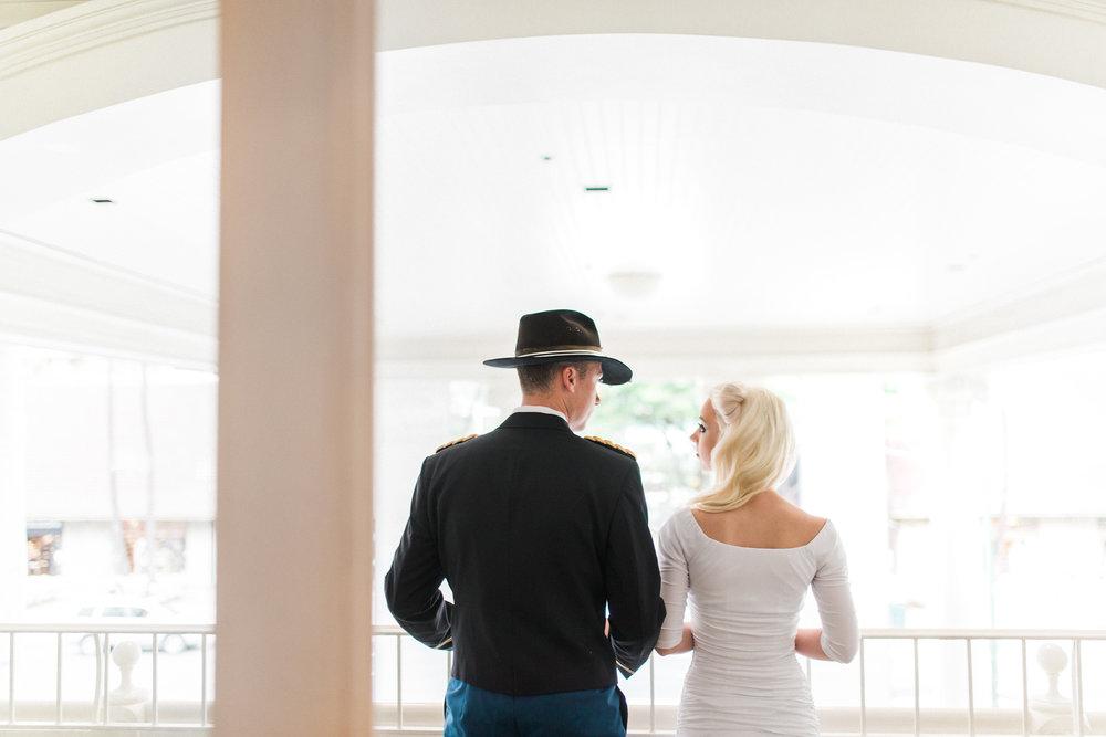 moana surfrider hotel wedding oahu hawaii stephen ludwig photography (4).jpg