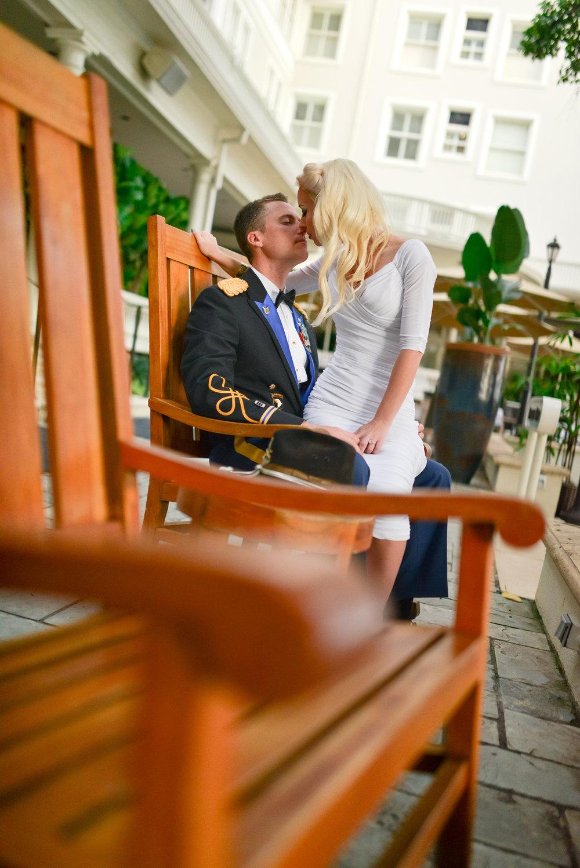 moana surfrider hotel wedding oahu hawaii stephen ludwig photography (30).jpg