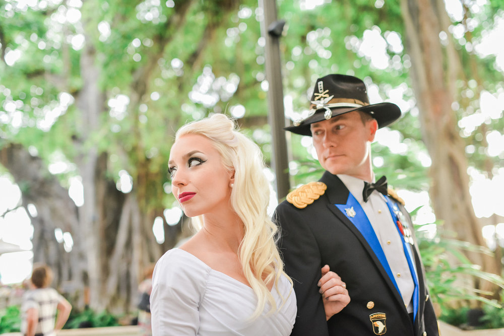 moana surfrider hotel wedding oahu hawaii stephen ludwig photography (31).jpg