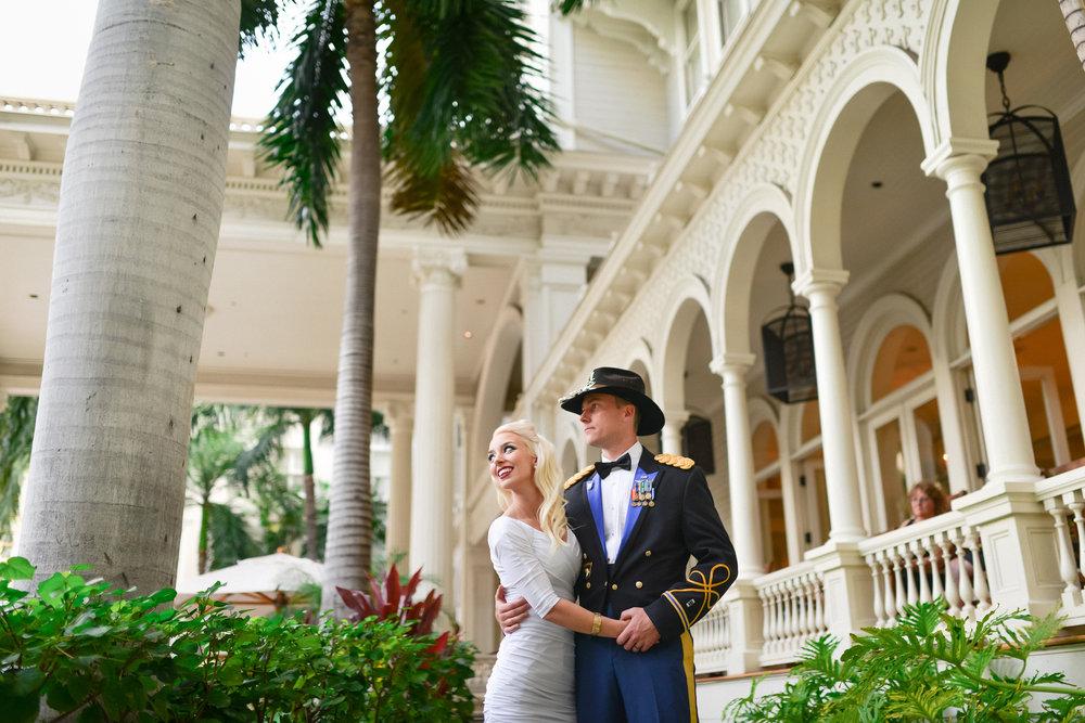 moana surfrider hotel wedding oahu hawaii stephen ludwig photography (34).jpg