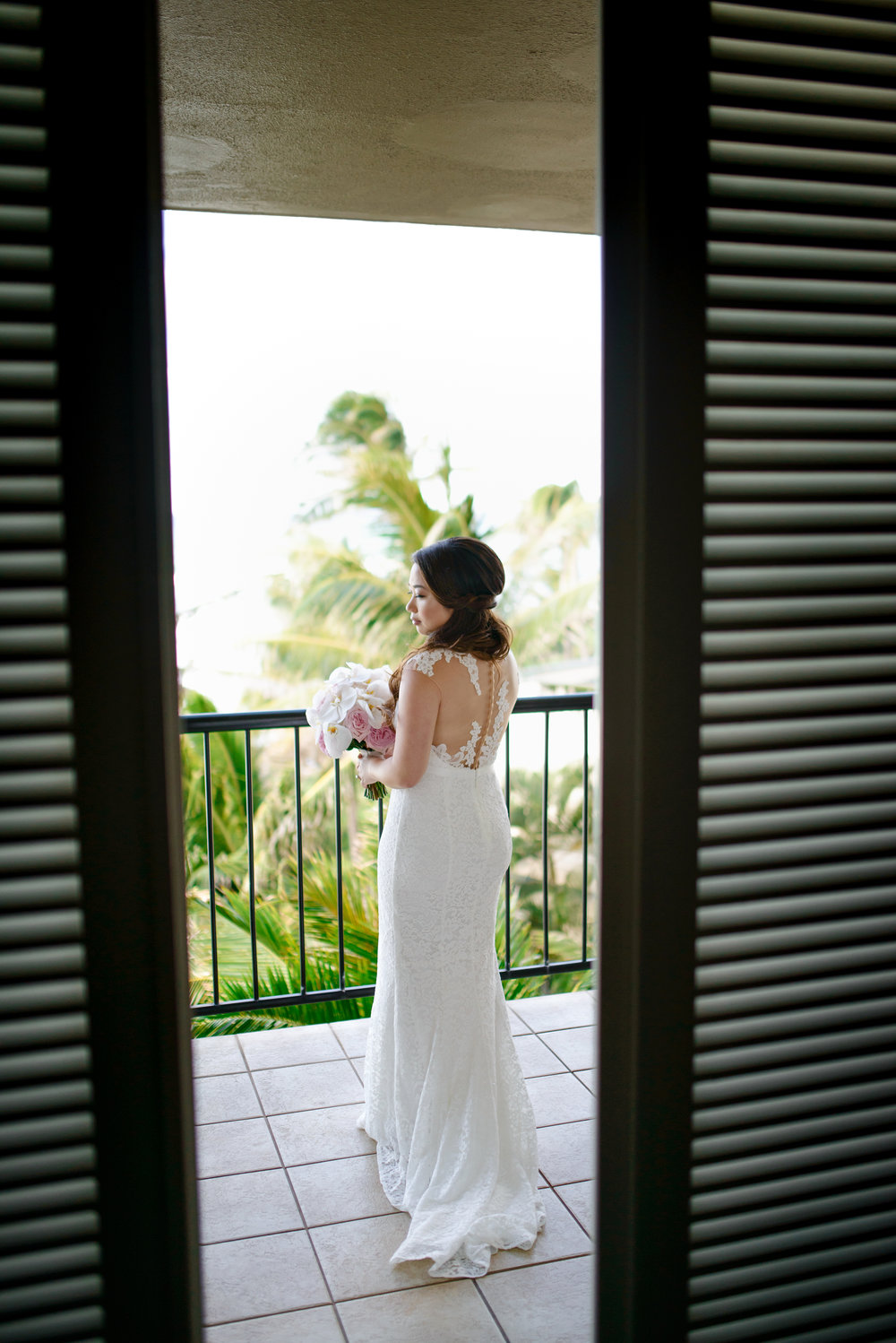 turtle bay resort wedding north shore oahu stephen ludwig photography- terry and isabel (10).jpg