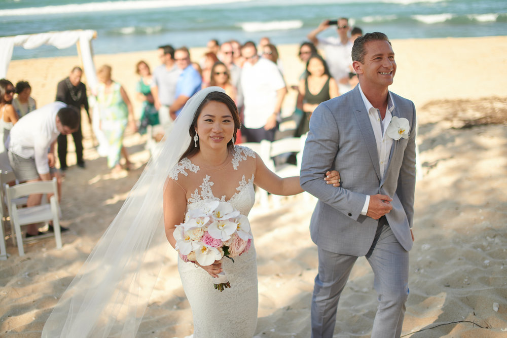turtle bay resort wedding north shore oahu stephen ludwig photography- terry and isabel (34).jpg