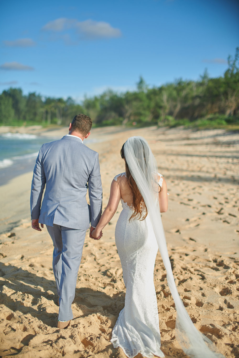 turtle bay resort wedding north shore oahu stephen ludwig photography- terry and isabel (39).jpg