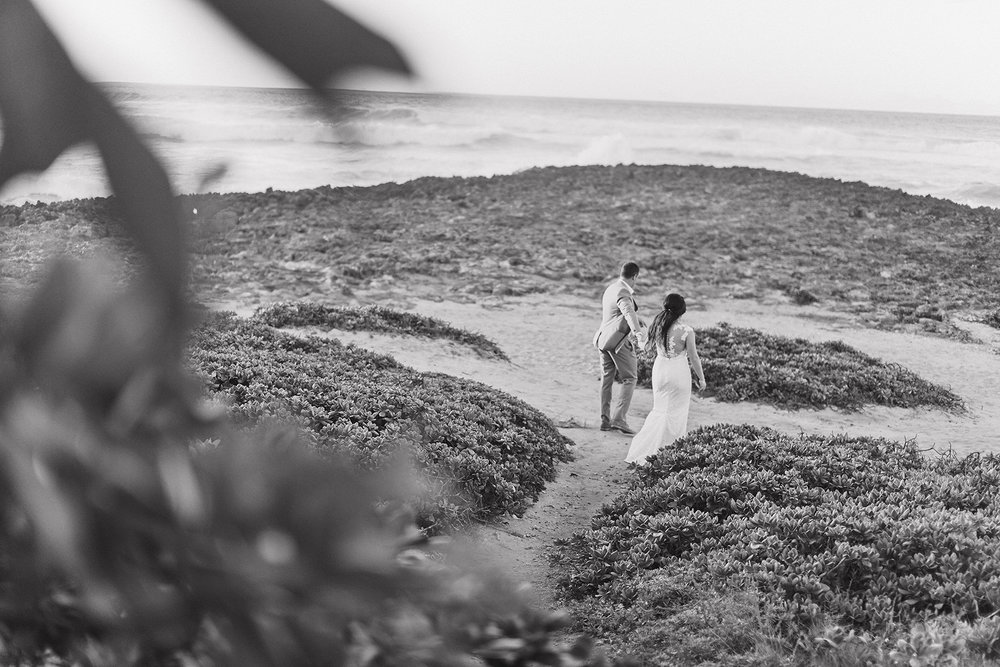 turtle bay resort wedding north shore oahu stephen ludwig photography- terry and isabel (53).jpg