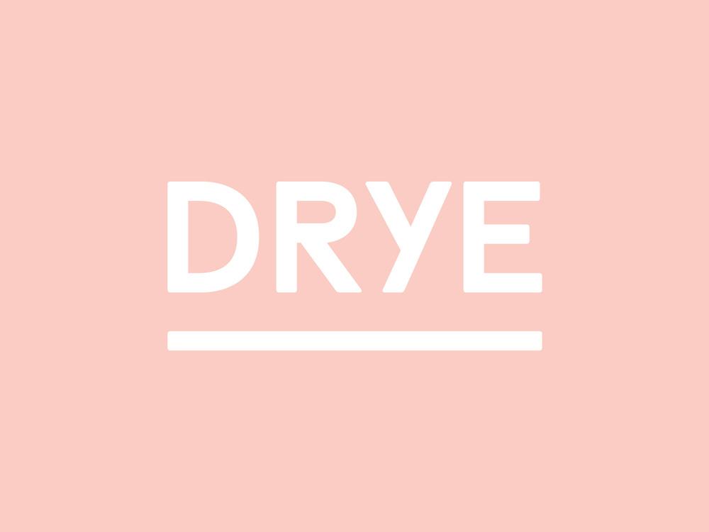 Drye_2048x1536_1.jpg