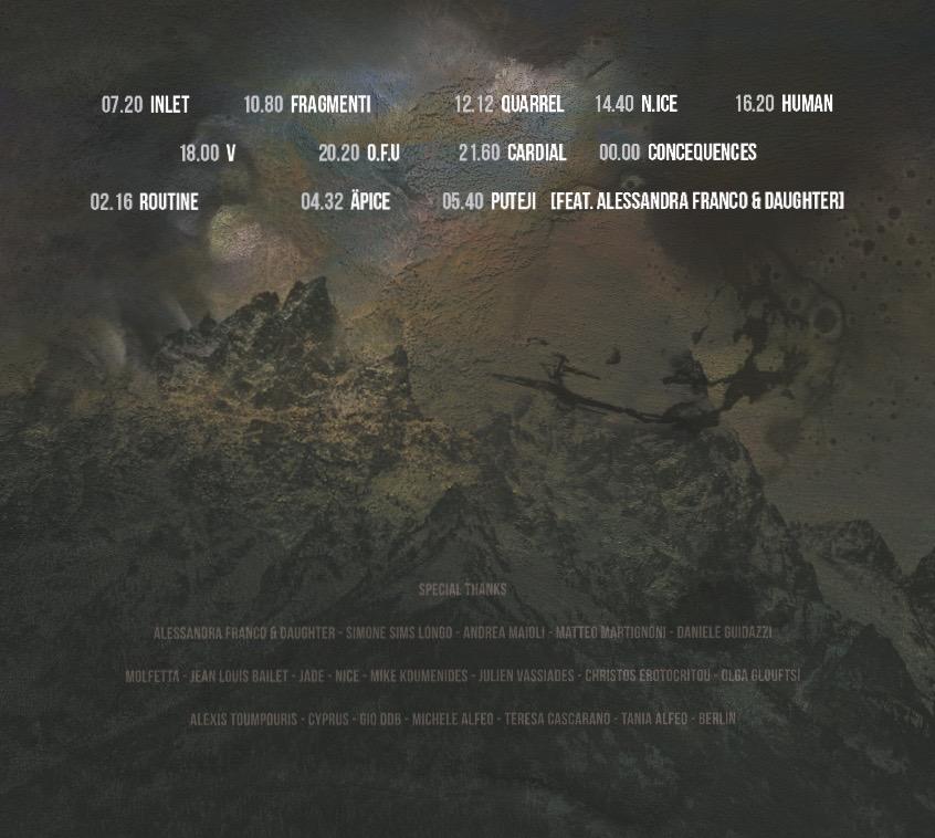 dubitalbum-CD-print.jpg