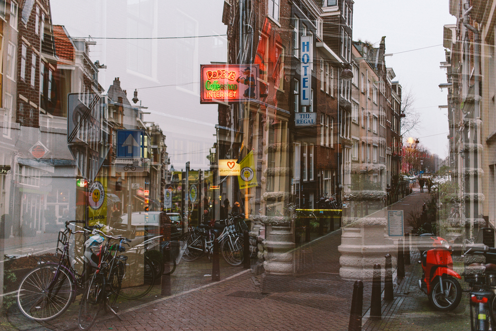isos - Double-Exposure-Amsterdam19.jpg
