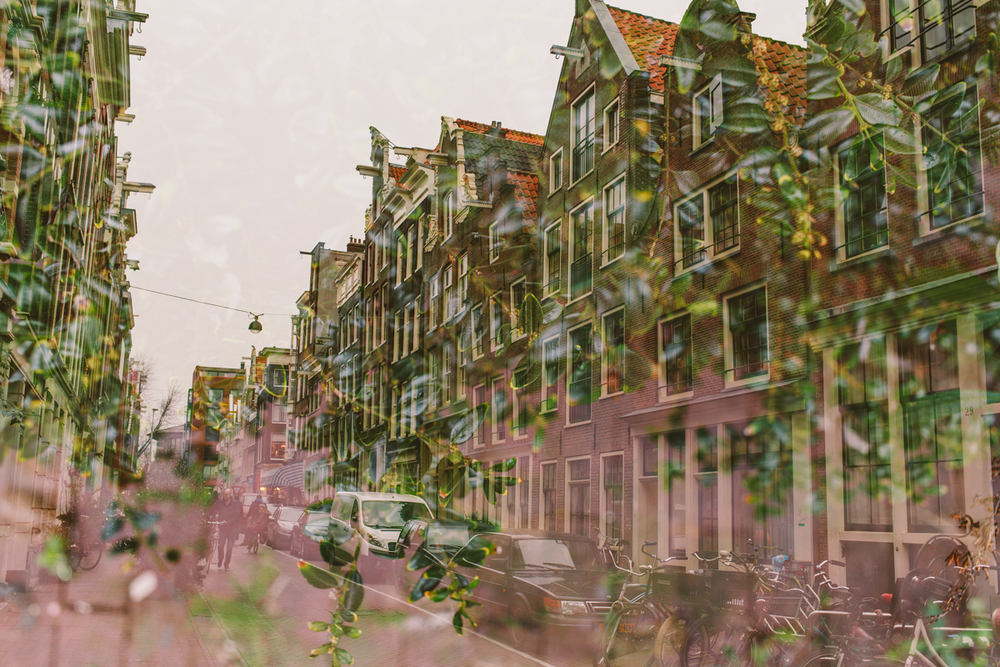 isos - Double-Exposure-Amsterdam10.jpg