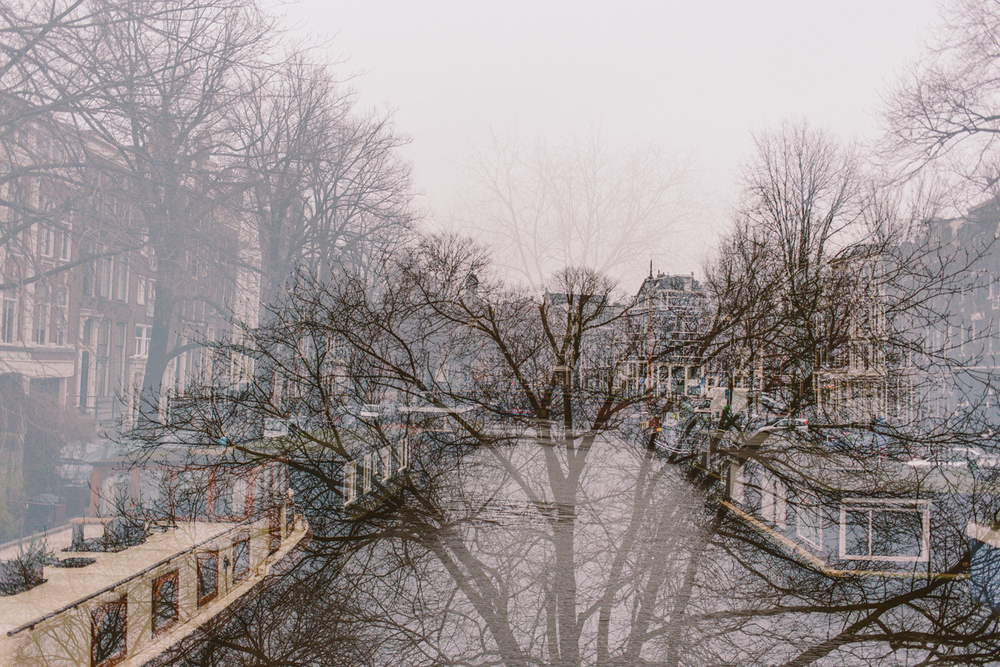 isos - Double-Exposure-Amsterdam3.jpg