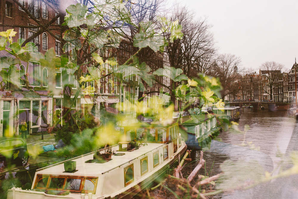 Double-Exposure-Amsterdam1.jpg