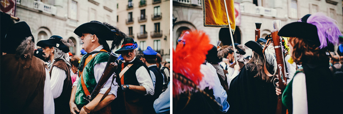 Barcelona-wedding-photographer-la-merce-9.jpg