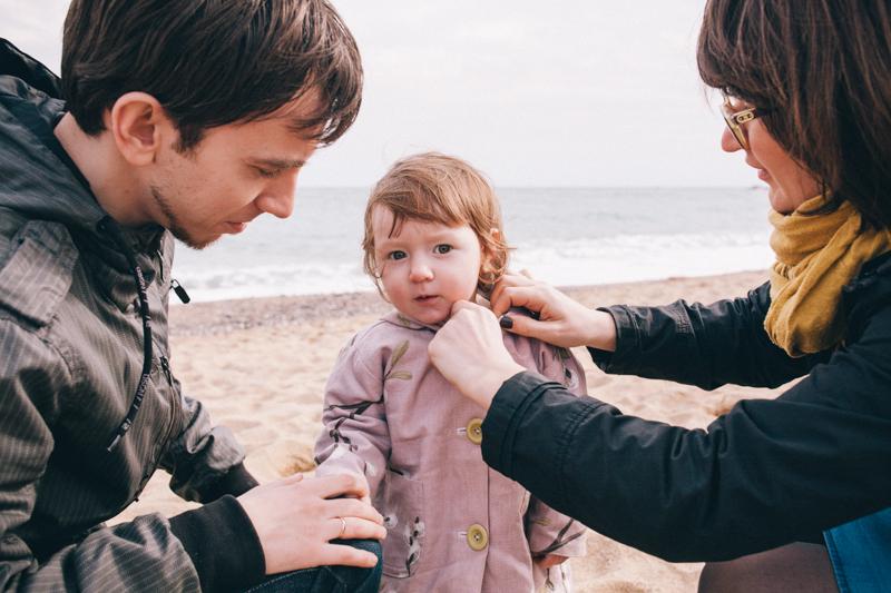 Isos Photography | Weddings, Engagements, Portraits, Travel