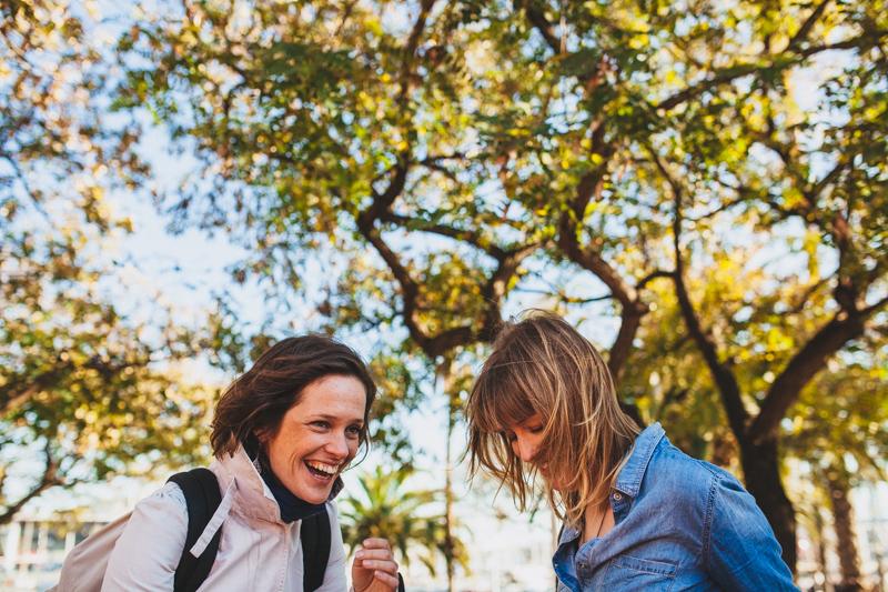 Jessica & Valeria-154.jpg