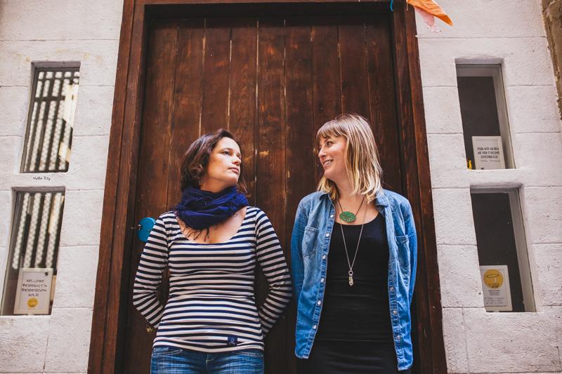 Jessica & Valeria-7.jpg
