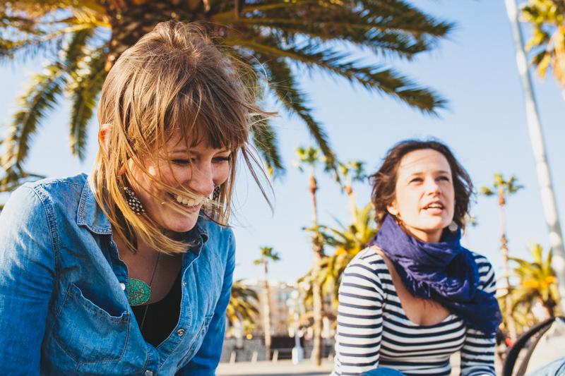 Jessica & Valeria-130.jpg