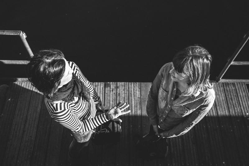 Jessica & Valeria-143.jpg