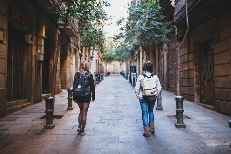 Jessica & Valeria-179.jpg