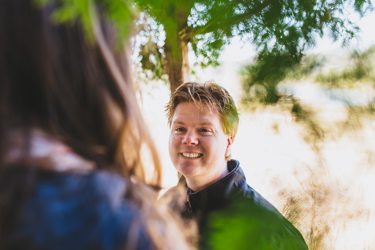 Engagement Photograper Toronto