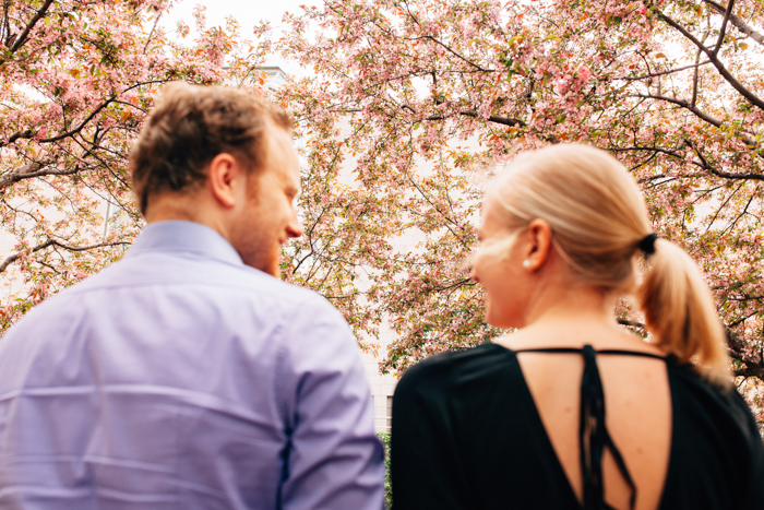 Destination Wedding Photographer - isos photography