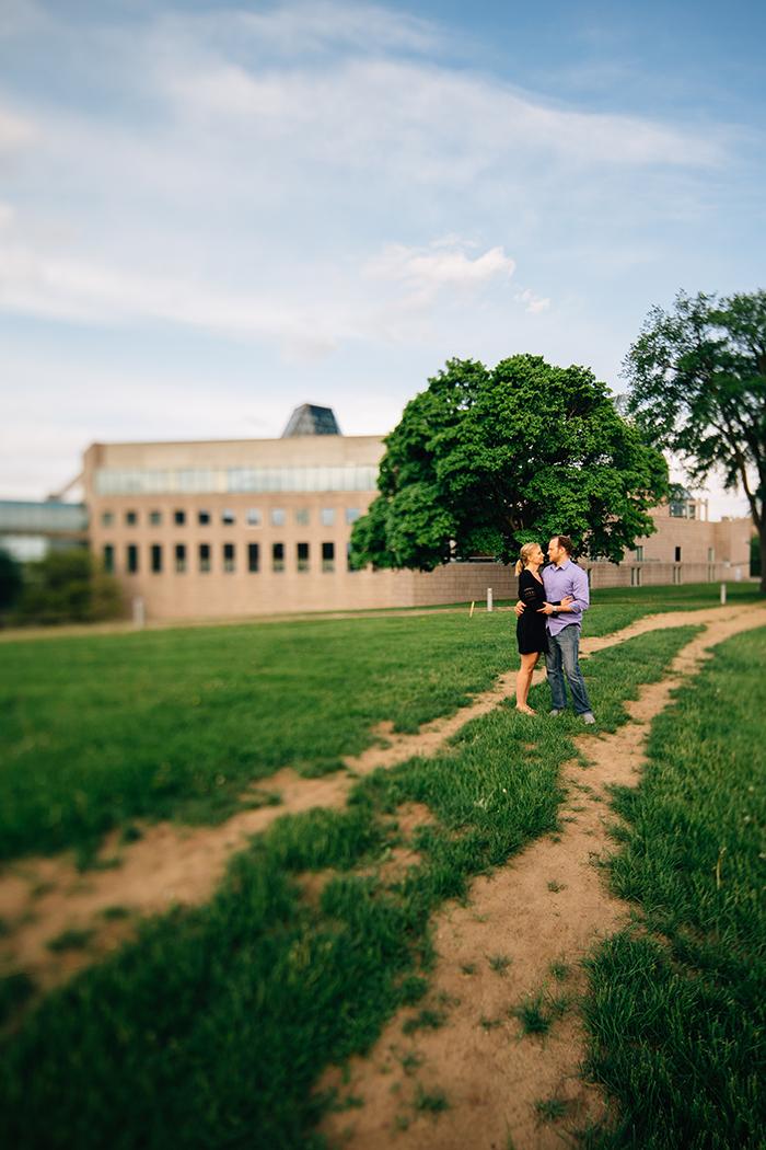 Anna & Bastian - Ottawa Engagement-19.jpg