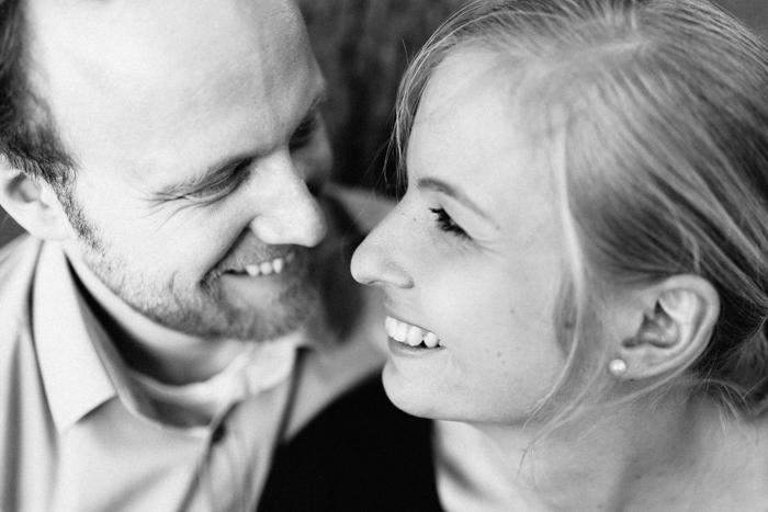 Toronto Wedding Photographers - isos photography