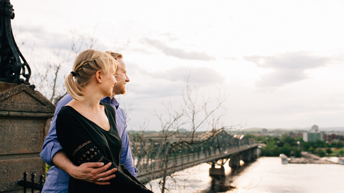 Wedding Photographers Ottawa - isos photography
