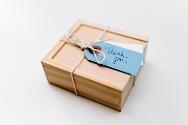 Toronto Wedding Photographer - Wedding Packaging