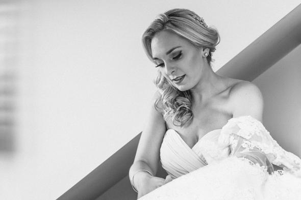 Montreal Wedding Photographer - isos photography