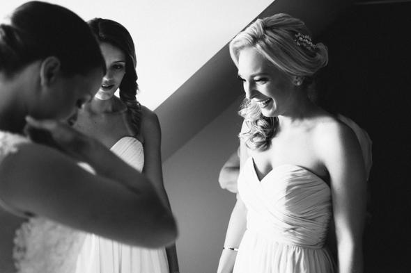 Scotland Destination Weddings - isos photography