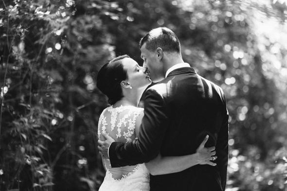 Europe Destination Weddings - isos photography