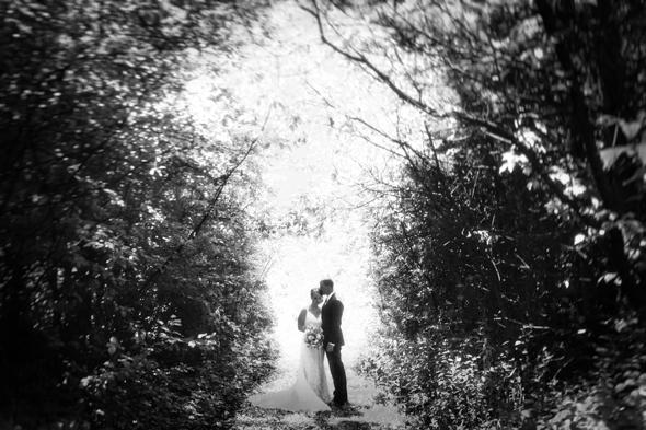 Destination Weddings to Scotland - isos photography