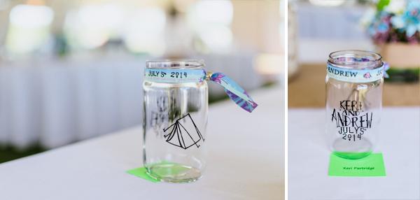 Wedding Details Ideas - Wedding photographer isos photography