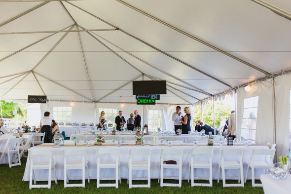 Festival Theme Wedding Concept - isos photography