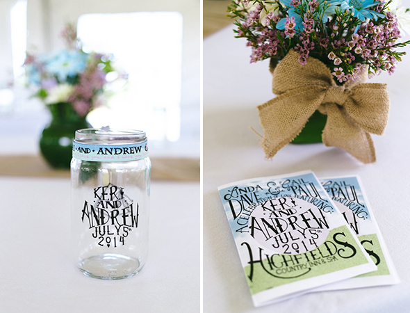 Unique Wedding Ideas - photographer isos photography amsterdam