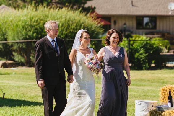 Wedding Photographer Ottawa - isos photography