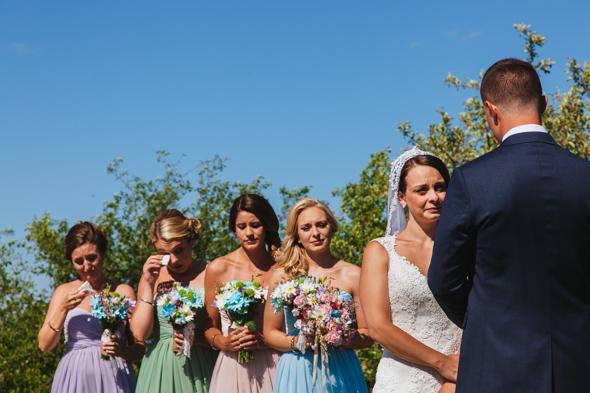 Destination Weddings to Spain - isos photography