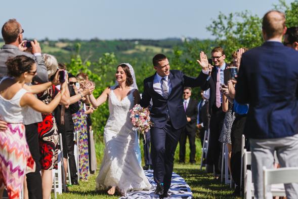 Europe Destination Wedding spots - isos photography