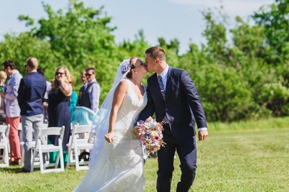 Southern Europe Destination Weddings - isos photography